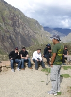 Allen Inca Trail December 27 2014-1
