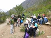Peru travel December 27 2014-3