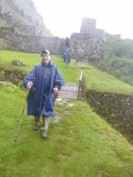 Machu Picchu travel December 24 2014-8