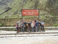 Peru vacation December 24 2014-6
