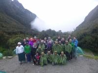 Peru travel December 24 2014-3