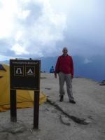 Machu Picchu travel September 07 2014