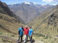 Peru travel September 07 2014-7