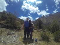 Peru vacation September 07 2014-14