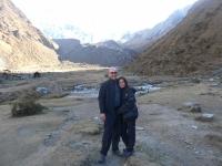 Machu Picchu trip September 07 2014-18