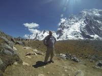 Peru vacation September 07 2014-17