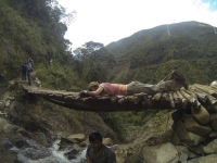 Peru travel September 07 2014-21