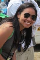 Peru vacation November 27 2014-1