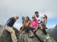 Peru travel November 27 2014-3