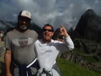 Peru vacation November 23 2014-2