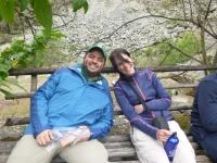 Machu Picchu travel November 23 2014-2