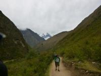 Machu Picchu trip November 23 2014-13