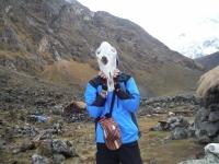 Peru trip September 11 2014-1