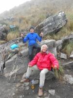Efren Inca Trail September 12 2014-4