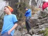 Efren Inca Trail September 12 2014-6