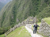 Machu Picchu travel November 22 2014-1