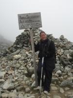 Machu Picchu trip September 30 2014-8