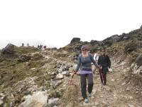 Peru vacation September 13 2014-11