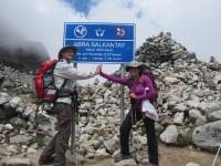 Peru trip November 19 2014