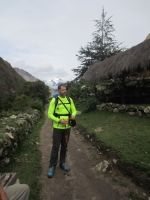 Machu Picchu travel December 31 2014-6
