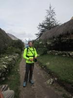 Machu Picchu travel December 31 2014-6