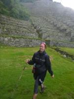 Peru travel December 24 2014-5