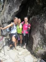 Machu Picchu travel November 27 2014-2
