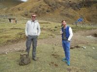 Machu Picchu trip September 17 2014-1