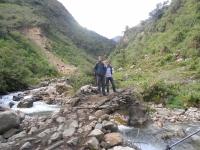 Peru travel September 17 2014-3