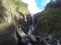 Peru vacation September 18 2014-8