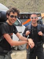 Peru vacation November 27 2014-9