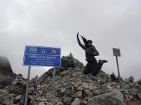 Machu Picchu travel October 07 2014-3
