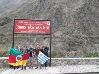 Peru trip September 20 2014-1