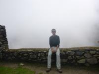 Jeff Inca Trail December 18 2014-5