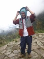 Peru vacation December 18 2014-4