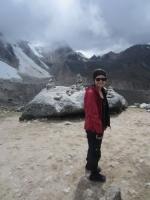 Peru vacation November 19 2014-2