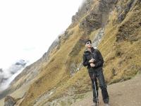 Peru trip October 07 2014-6