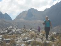 Peru trip October 29 2014