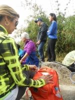 Debra Inca Trail September 24 2014-3