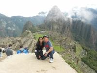 Peru trip September 24 2014-4