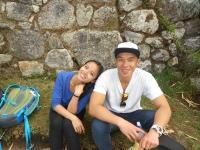 Peru vacation September 24 2014-9