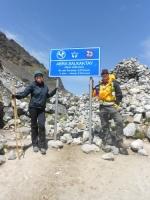 Machu Picchu travel November 11 2014