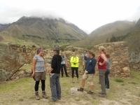 Mandi Inca Trail December 04 2014-1