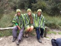 Mandi Inca Trail December 04 2014-4