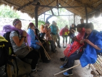 Machu Picchu travel December 04 2014-1