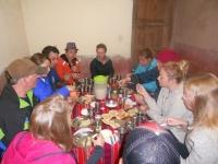 Jenessa Inca Trail December 04 2014-1