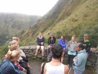 Jenessa Inca Trail December 04 2014-3