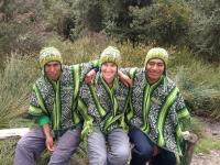 Jenessa Inca Trail December 04 2014-4