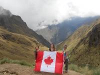 Peru travel December 04 2014-4