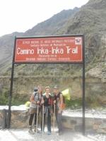 Janelle Inca Trail December 04 2014-1